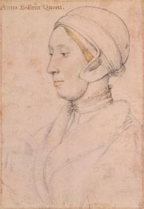 Anne_Boleyn_by_Hans_Holbein_the_Younger