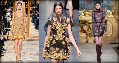 baroque-fashion-revival