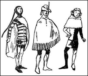 mens-fashions-edward-third